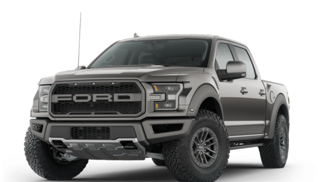 New 2020 Ford F-150 Raptor Truck For Sale in Fredericksburg VA